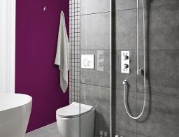 Коллекция керамической плитки Metro, Polcolorit